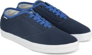 new arrival 950a9 69dbc REEBOK CLASSIC TENSTALL Sneakers For Men