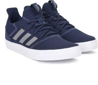 separation shoes fc0d2 223e3 ADIDAS ORIGINALS Sneakers For Men