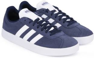 separation shoes e8a22 c123c ADIDAS ORIGINALS Sneakers For Men