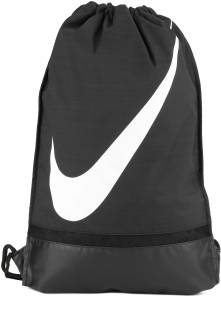 Nike Classic Sand Large Backpack Black - Price in India  9a4bf2e4377e2