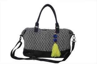 0aa8b1ddddad Buy ATLED Shoulder Bag Multicolor Online   Best Price in India ...