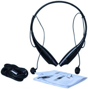 new arrivals 6160a 7ef42 Samsung Stereo (Wireless) - Level U EO-BG920BBEGIN Bluetooth Headset ...