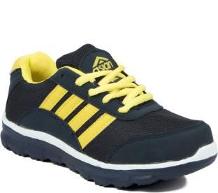 2ddf40c48ab Li-Ning Hero no. 1 LTD Badminton Shoes For Men - Buy 03