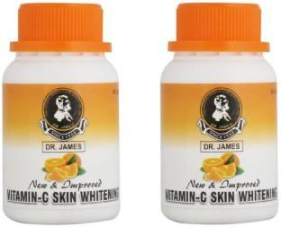 Laser White perfume Whitening Body Lotion Price in India