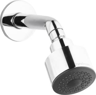 Faucets - Buy Faucets Online at Best Prices In India