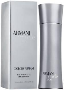 4004c12e42 Buy Giorgio Armani Code Colonia Eau de Toilette - 75 ml Online In ...