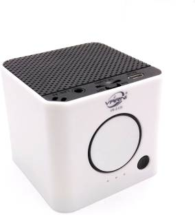 Buy ABlue Clipper Wireless Portable Bluetooth Speaker with