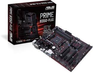 Asrock 970 Extreme4 AMD OverDrive Windows 7