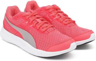 Puma Speed 300 IGNITE Wn Running Shoes For Women - Buy Purple Cactus ... 6880f84dd