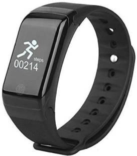 VibeX Getfit™ Health Smart Band