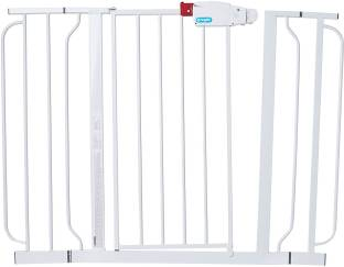 Kiddale 200mm Extension For Baby Metal Safety Gate Buy Adjustable