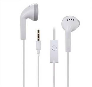 LS Letsshop YS Earphone compatible Samsung YS and all Android Mobile 3.5mm  jack Earphone All 6af3b65b0a