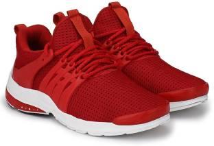 74e28264e51 Nike Footwear lebron 12