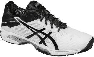 Greyblacklapis Solution 3 Gel Dark Shoes Asics Speed Running xTq7nnP8