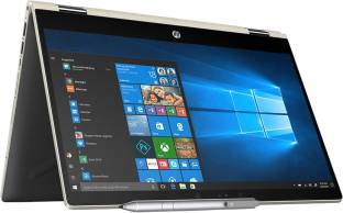 7fb96450ca4 Price -- High to Low. Newest First. HP Pavilion x360 Core i5 8th Gen - (8  GB 256 GB SSD