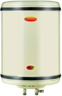 BAJAJ 25 L Storage Water Geyser (shakti plus, ivory)