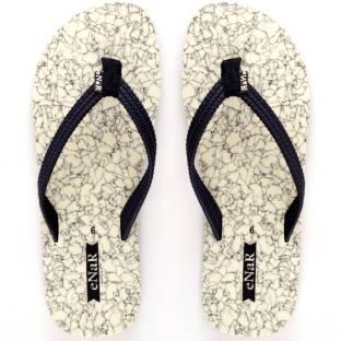 d271bea648b7 Czar Slippers - Buy Czar Slippers Online at Best Price - Shop Online ...