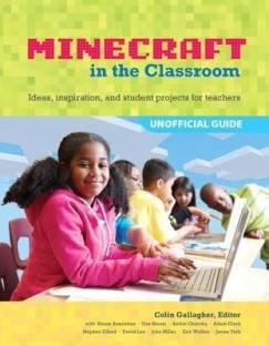 Minecraft: Combat Handbook: An Official Mojang Book: Buy