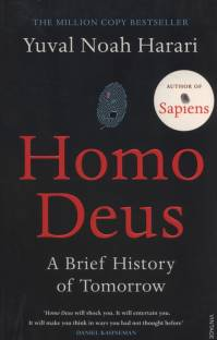 Books buy books online at best price in india flipkart homo deus fandeluxe Choice Image