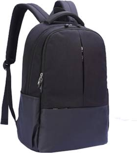 9a80c1ec445c XSPACE Anti-Theft USB charging Travel Laptop Backpack Waterproof .