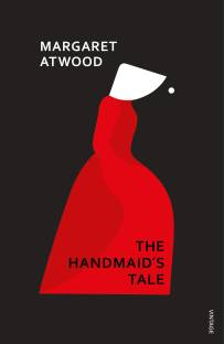 Books online store buy books online at best price in india the handmaids tale fandeluxe Images