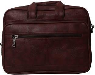 Buy JM Hand-held Bag Multicolor Online   Best Price in India ... 89ccb4d0b6