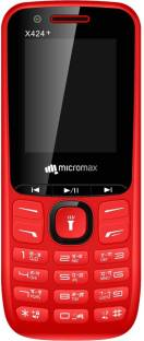 Micromax X424+
