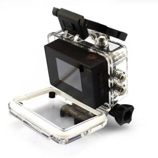 Doodads Action Camera 1080P Sport Waterproof Camcorder Outdoor Action Video Camera Waterproff Sports ...