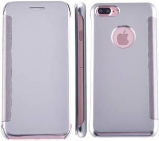 wholesale dealer 1a5ff fefd1 Unique.Design Flip Cover for Apple iPhone 7 Plus - Unique.Design ...