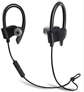 A Connect Z Ubn Bt5600 AcZ Best Quality sound Base AR-143 Bluetoo...  ₹1 82fc889dfe