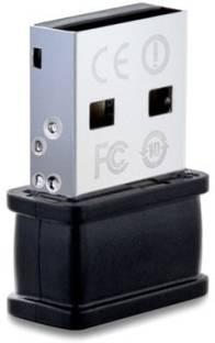 TENDA W311mi USB Adapter