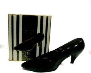 Buy Good Girl Carolina Herrera New York Perfume For Women 80ml Eau