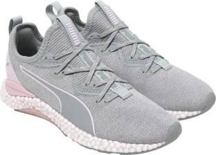 390bd4719529 Puma HYBRID ROCKET RUNNER WNS Training   Gym Shoes For Women - Buy ...