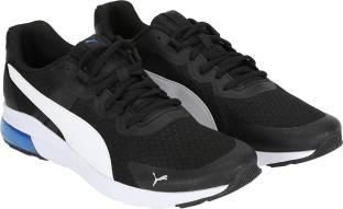 Puma HYBRID ROCKET RUNNER Training   Gym Shoes For Men - Buy Puma ... b2c4f6a7a