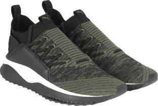 0052faa224e Puma TSUGI Jun Baroque Sneakers For Men - Buy Puma TSUGI Jun Baroque ...
