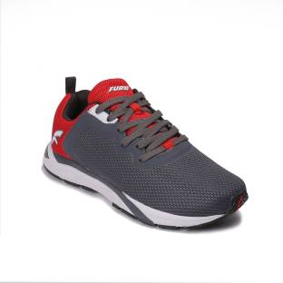 14557ed663 Nike LITEFORCE III MID Running Shoes For Men - Buy Multicolor Color ...
