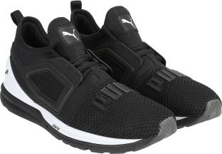 Puma IGNITE Limitless SR evoKNIT Running Shoes For Men - Buy Puma ... 8ebc48dcf