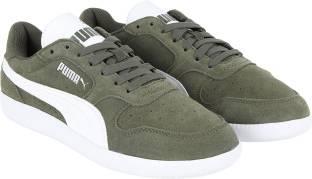 Puma BMW MMS SpeedCat Fusefit Sneakers For Men - Buy Puma BMW MMS ... 96ca18cc7