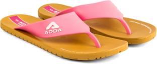 1a7318599a1 ADDA Slippers · ADDA Slippers. 4.1 ☆. (214). ₹290. Sparx SF2010L Flip Flops  · Sparx SF2010L Flip Flops. 4 ☆. (1