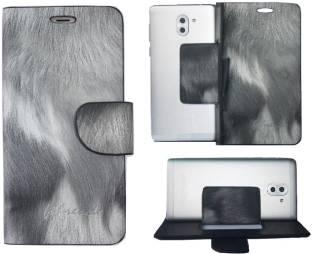 online retailer 0e9f3 66bdb Nextcase Back Cover for Micromax Canvas Turbo Mini A200 - Nextcase ...