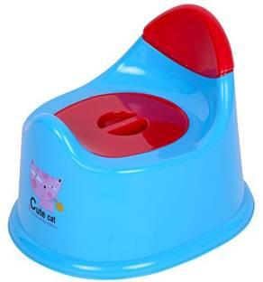 A Little Swag potseat01c Potty Seat