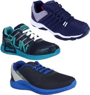 48f2d482c4 Paragon Canvas Shoes For Men - Buy Paragon Canvas Shoes For Men ...