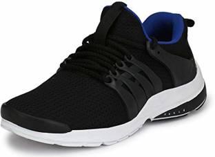 6fc7481a83404b Sfarek Running Shoes For Men - Buy Sfarek Running Shoes For Men ...
