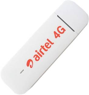 MTS Mblaze Ultra ZTE Data Card - MTS : Flipkart com
