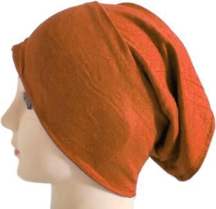 Hats Offf Flor Ivy (Brown) Fashion Hat Cap - Buy Hats Offf Flor Ivy ... 95659b25e6