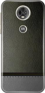 info for ab1d6 9e508 Flipkart SmartBuy Back Cover for Motorola Moto E5 Plus - Flipkart ...