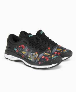 7b0b2f871aa9 REEBOK Limo Lp Running Shoes For Women - Buy Blck, Pink, Slvr, Wht ...