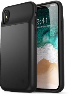 ROQ Back Cover for 7000mAh Power Bank Case for Apple iPhone 7 , 8