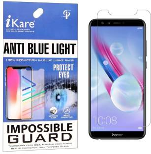 iKare Impossible Screen Guard for Honor 9 Lite