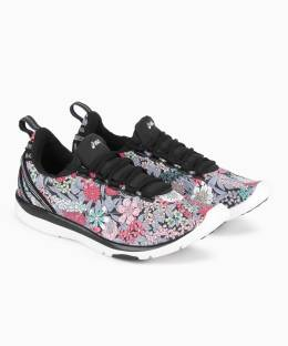 3414df2fcb96 Nike WMNS NIKE FLEX SUPREME TR 5 Training   Gym Shoes For Women ...